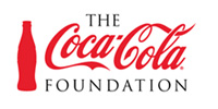 The Coca-Cola Foundation